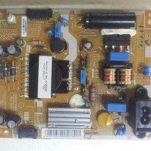 Samsung UE32H4000 BN44-00696A
