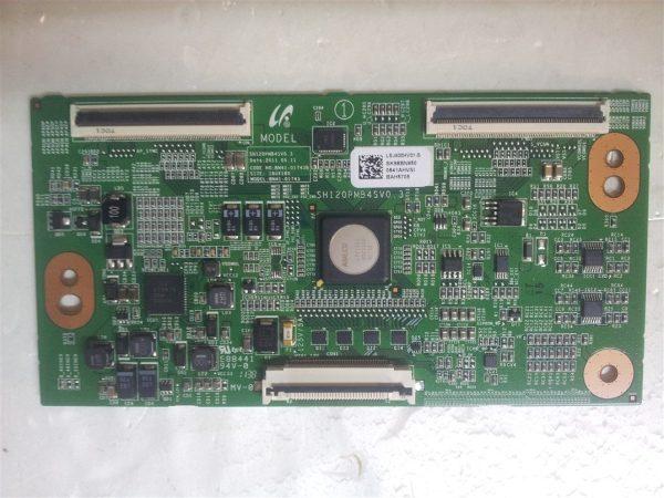 Samsung UE40D6510 LSJ400HV01-S