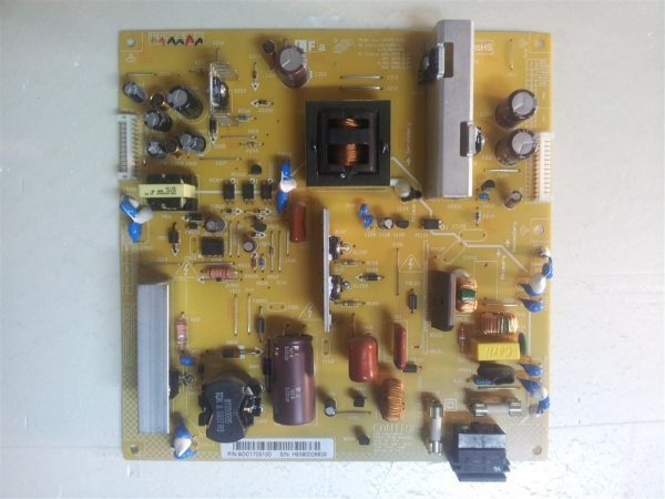Sharp LC-32DH500 FSP170-4F01 RDENCA366WJQZ