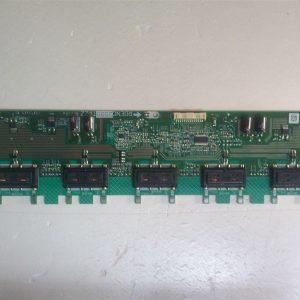 Sharp LC-32DH500E RDENC2590TPZZ
