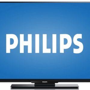 Philips Assistenza Tecnica Roma