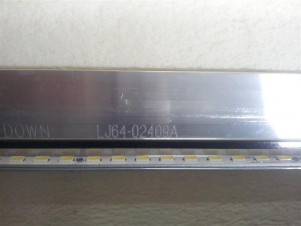 UE32C6000 LJ64-02409A Led Pannello LTF320HF02
