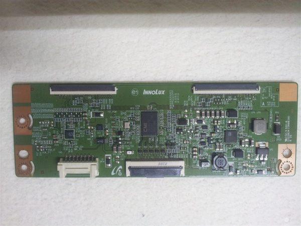 Samsung UE50J5500 30065A BN96-30065A