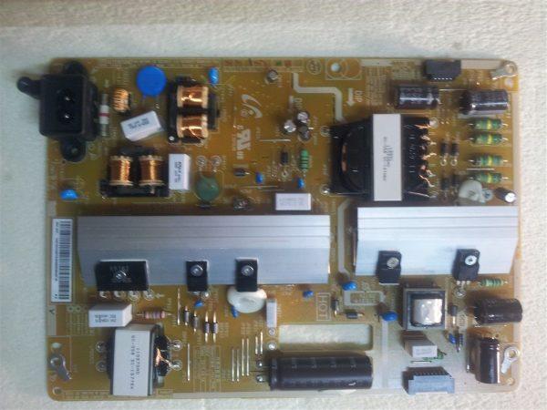 Samsung UE50J5500 BN44-00704E