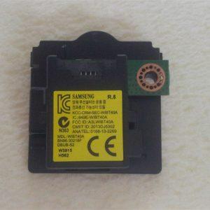 Samsung UE50J5500 BN96-30218