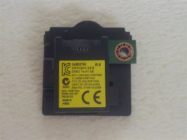 Samsung UE50J5500 BN96-30218F
