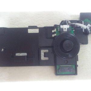 Samsung UE50J5500 BN96-35176A