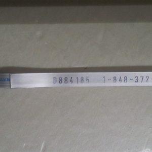 Sony KDL-40R483B 1-848-372-11 Flat Wi-Fi