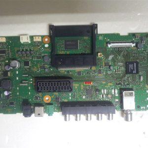 Sony KDL-40R483B 1-889-355-11 Motherboard