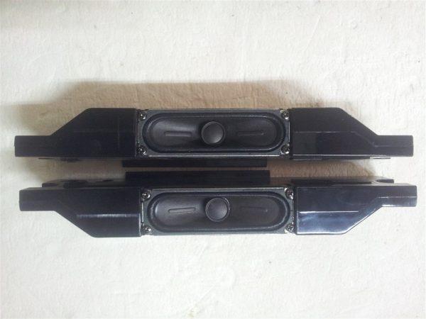 Samsung PS43D450 BN96-18071B Altoparlanti