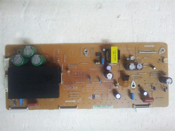 Samsung PS43D450 LJ41-09479A o LJ92-01797A