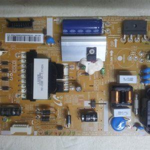 Samsung UE32F4000 BN44-00604F Alimentatore