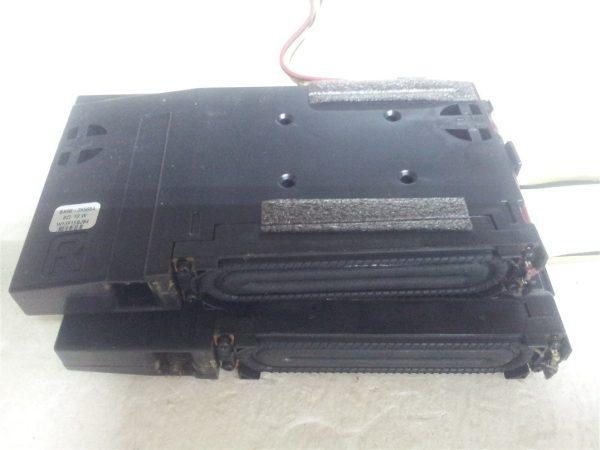 Samsung UE32F4000 BN96-25568A Altoparlanti
