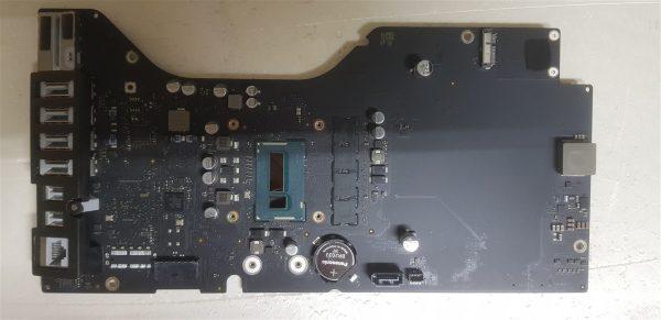 iMac A1418 Fine 2015 820-00430-A Logic Board