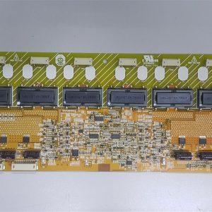 4H-V1448-291-B1 Inverter per TV LCD