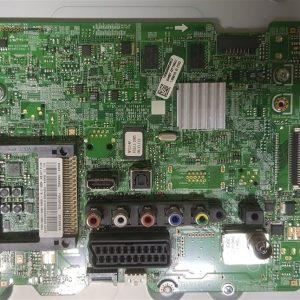 Samsung UE28F4000 BN94-06546Q Motherboard