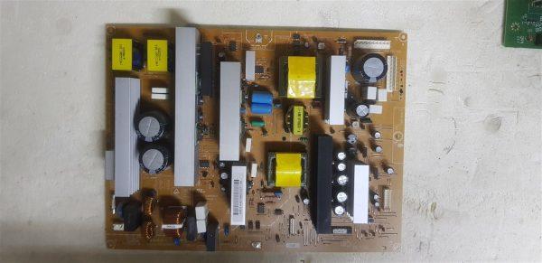LG 50PG1000 EAY42109401 Alimentatore