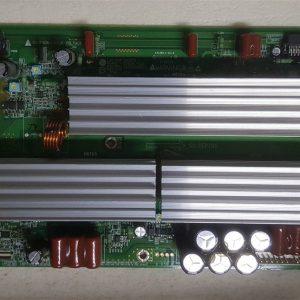 LG 50PG1000 EBR50038901 Y-Sus