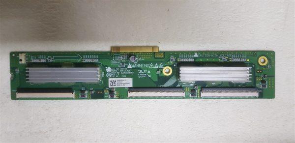 LG 50PG1000 EBR50039105 Buffer Inferiore