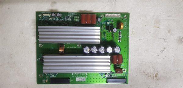 LG 50PG1000 EBR50044801 Z-SUS