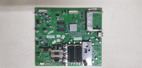 LG 50PG1000 EBT44234121 Motherboard