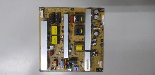 LG 50PT353A EAX63329902-2 EAY62171102 Power