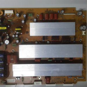 LG 50PT353A EBR71838901 Y-Sus