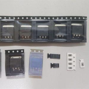 Panasonic TNPA5349 KIT di riparazione