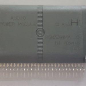 Panasonic RSN309W44 Circuito Integrato