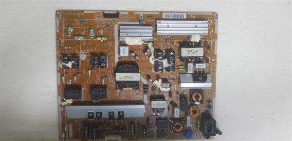 Samsung UE46F6100 BN44-00623B Alimentatore