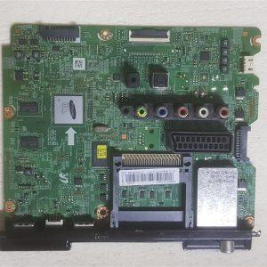 Samsung UE46F6100 BN94-07077N Motherboard