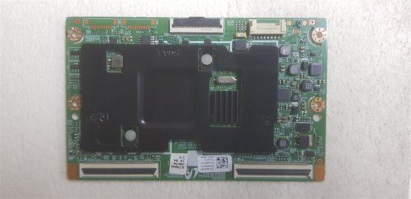 Samsung UE46F6100 BN96-01130A T-Con