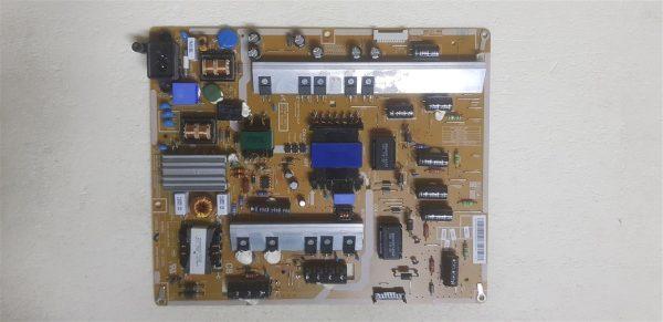 Samsung UE50F6400 BN44-00624A Alimentatore