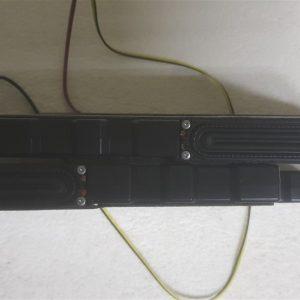 Samsung UE50F6400 UE46F5000 BN96-25565B