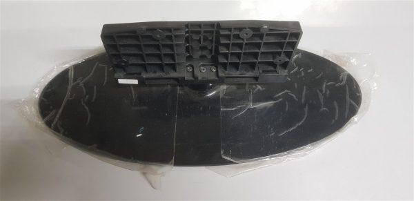 Samsung BN96-19855B UE40D5000 Serie