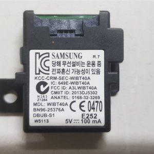 Samsung BN96-24376A WIBT40A Modulo WiFi