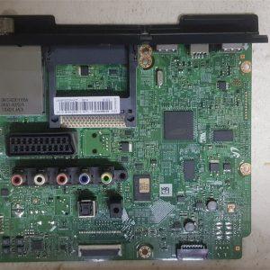 Samsung EU46F5000 BN94-06301X Motherboard