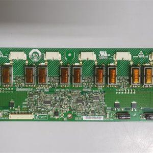 Samsung LE32A558 4H-V2578-021 Inverter