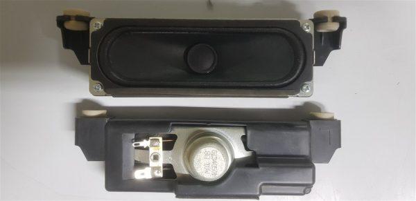 Samsung LE32A558 BN96-06818B Altoparlanti