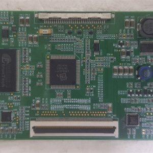 Samsung LE32B450C4W 320AP03C2L0 2 T-Con