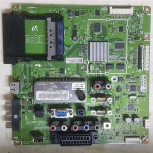 Samsung LE32B450C4W BN94-02710T Motherboard