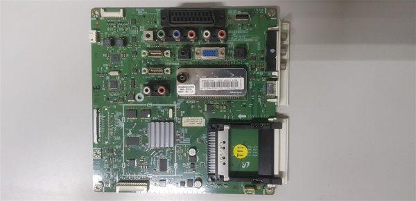 Samsung LE40B451P7W BN94-03132C Motherboard
