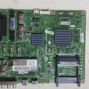 Samsung PS50B550 BN94-02854E Motherboard