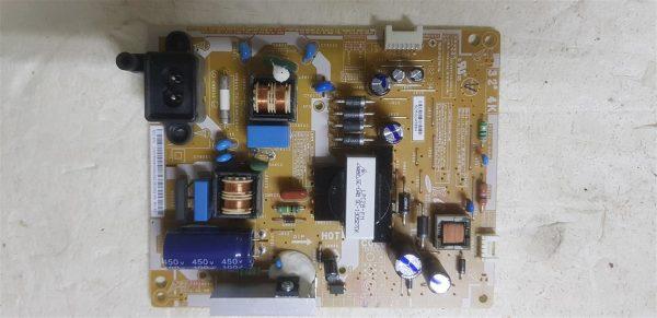 Samsung UE32EH4000W BN44-00492A Alimentatore