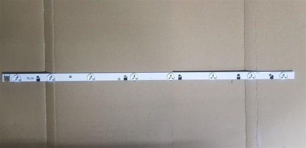 UE32EH4000W LTJ320AP03-L Led Retroilluminazione