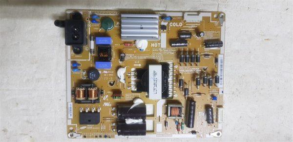Samsung UE32ES5500 BN44-00501A Alimentatore