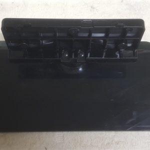 Samsung UE32H4000 BN63-11623X013 Base