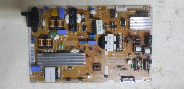 Samsung UE39F5000 BN44-00645A Alimentatore