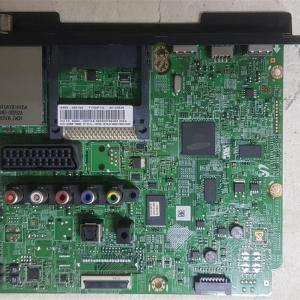 Samsung UE39F5000 BN94-06315K Motherboard