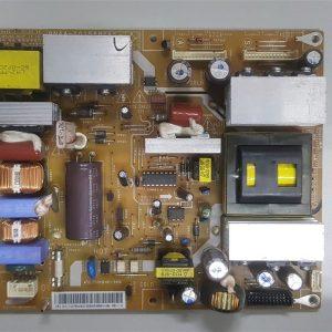 Samsung BN44-00156B Alimentatore